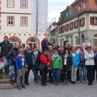 Ausflug+Mainschleife+2016