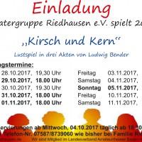 Fetscher_Theater_Riedhausen_Flyer_a6_2017