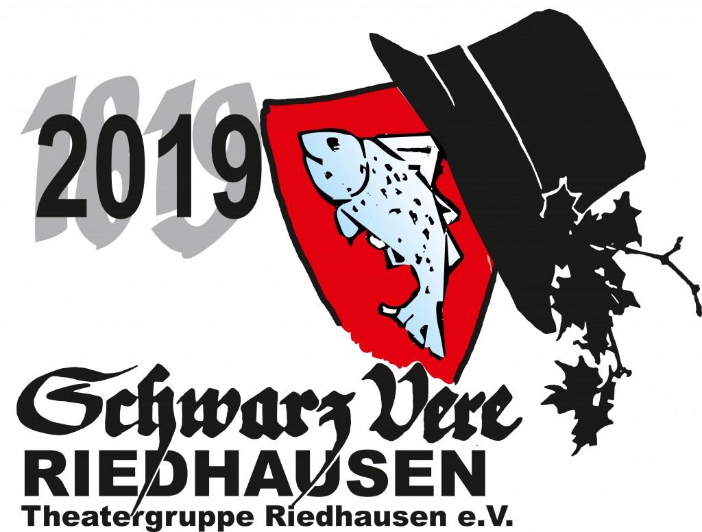 Reckmann_Schwarz_Vere_Riedhausen_Logo